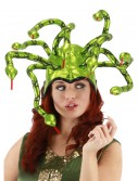 Medusa Hat, halloween costume (Medusa Hat)