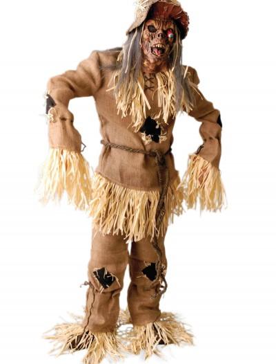 Mega Scarecrow Costume, halloween costume (Mega Scarecrow Costume)
