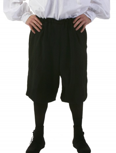 Men's Breeches, halloween costume (Men's Breeches)