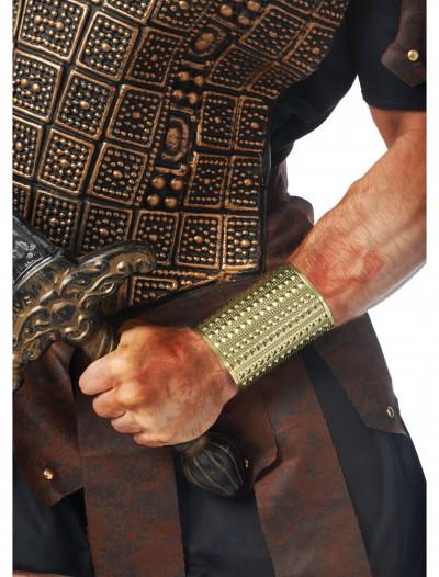Men's Gladiator Cuff, halloween costume (Men's Gladiator Cuff)