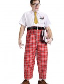 Mens Nerd Costume, halloween costume (Mens Nerd Costume)