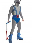 Mens Panthro Costume, halloween costume (Mens Panthro Costume)