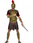 Mens Perseus the Gladiator Costume, halloween costume (Mens Perseus the Gladiator Costume)