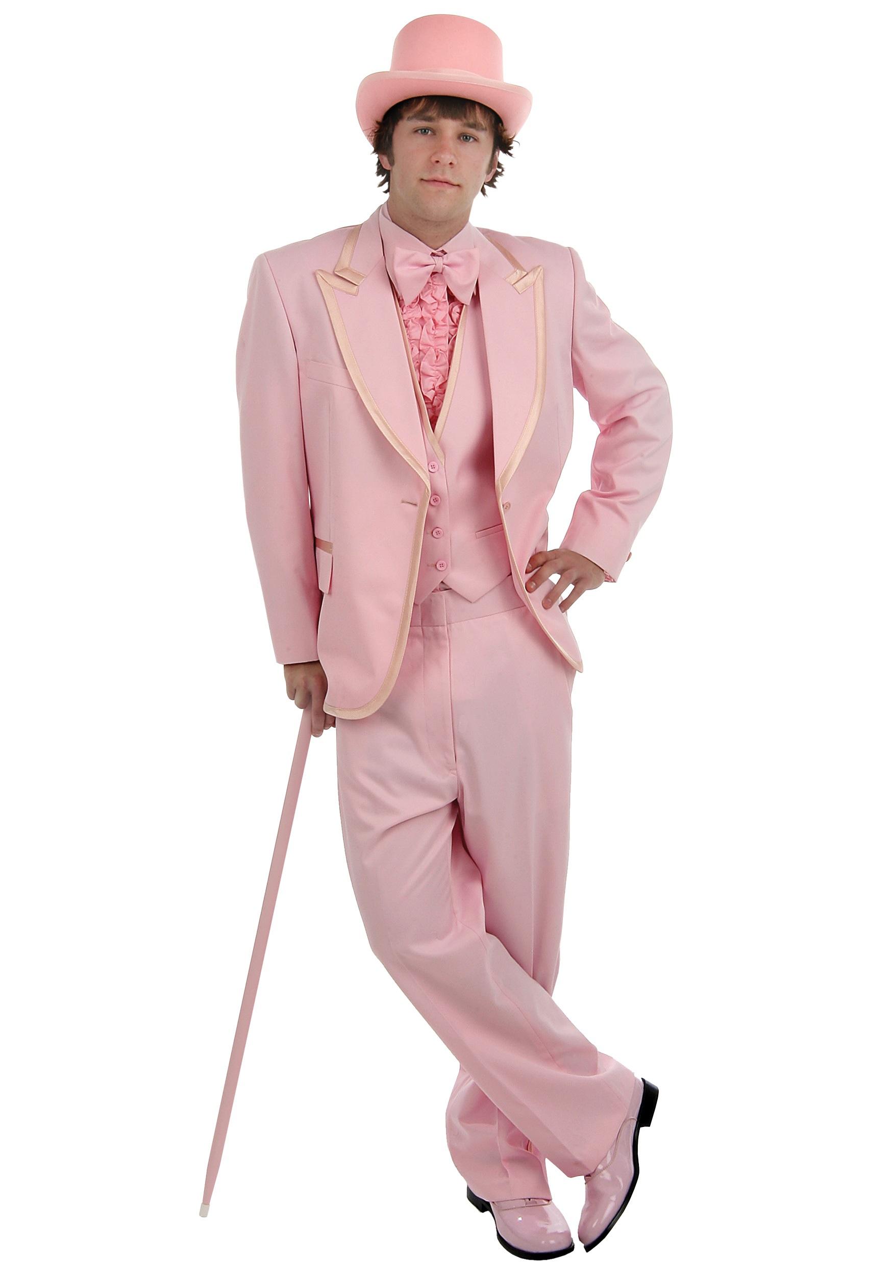 Fine Ugly Prom Tuxedos Gallery - Wedding Dress Ideas - sagecottage.us