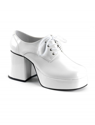 Men's Platform Shoes, halloween costume (Men's Platform Shoes)