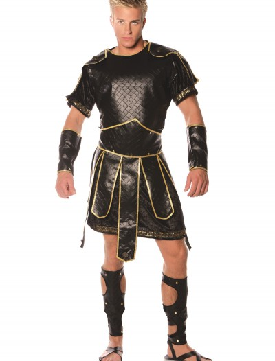 Men's Spartan Costume, halloween costume (Men's Spartan Costume)