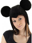 Mickey Mouse Hoodie Hat, halloween costume (Mickey Mouse Hoodie Hat)