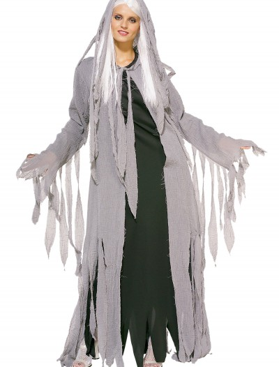 Midnight Spirit Women's Costume, halloween costume (Midnight Spirit Women's Costume)