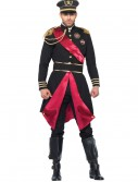 Military General Costume, halloween costume (Military General Costume)