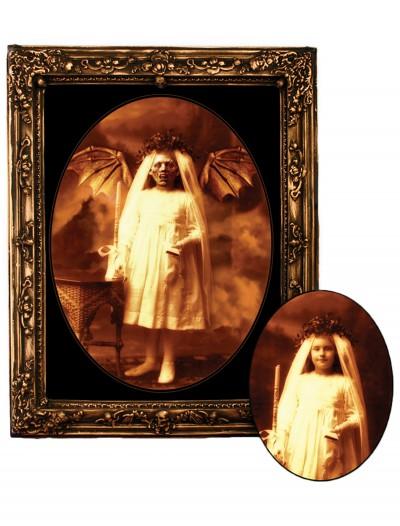 Mistress Clarice Gortrait, halloween costume (Mistress Clarice Gortrait)