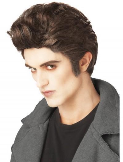 Modern Vampire Wig, halloween costume (Modern Vampire Wig)