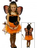 Monarch Butterfly Tutu Set, halloween costume (Monarch Butterfly Tutu Set)
