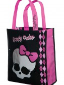 Monster High Handbag, halloween costume (Monster High Handbag)