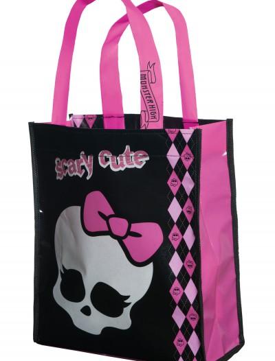 Monster High Handbag, halloween costume (Monster High Handbag)
