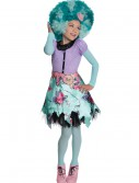 Monster High Honey Costume, halloween costume (Monster High Honey Costume)