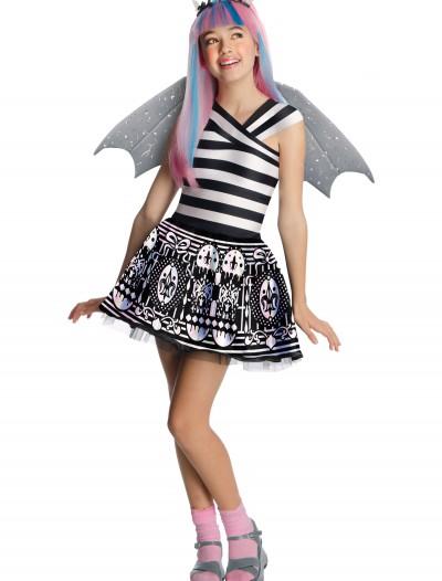 Monster High Rochelle Goyle Child Costume, halloween costume (Monster High Rochelle Goyle Child Costume)