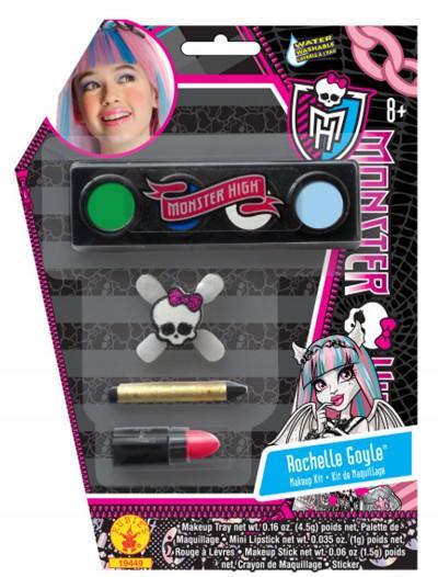 Monster High Rochelle Goyle Makeup Kit, halloween costume (Monster High Rochelle Goyle Makeup Kit)