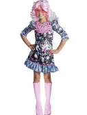 Monster High Viperine Gorgon Costume, halloween costume (Monster High Viperine Gorgon Costume)