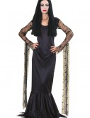 Morticia Addams Costume, halloween costume (Morticia Addams Costume)