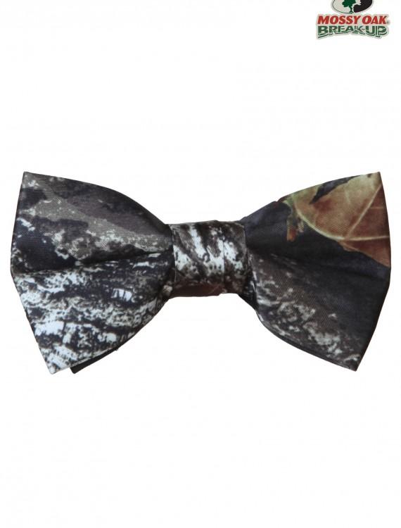 Mossy Oak Formal Bow Tie, halloween costume (Mossy Oak Formal Bow Tie)
