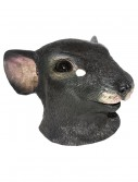 Mouse Latex Mask, halloween costume (Mouse Latex Mask)