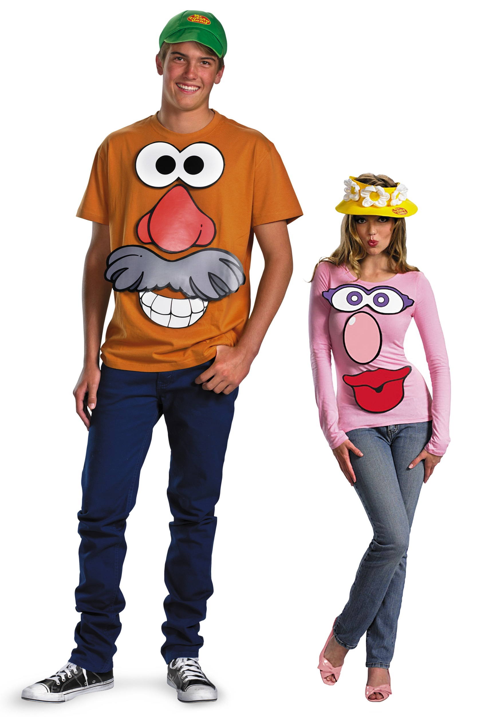 disney costumes funny costumes halloween accessories mens costumes potato head costumes theme costumes toy story costumes tv movie costumes