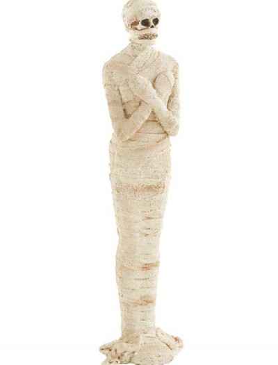 Mummy Prop, halloween costume (Mummy Prop)