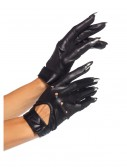 Nail Gloves, halloween costume (Nail Gloves)