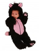 Natalie the Kitty Infant Costume, halloween costume (Natalie the Kitty Infant Costume)