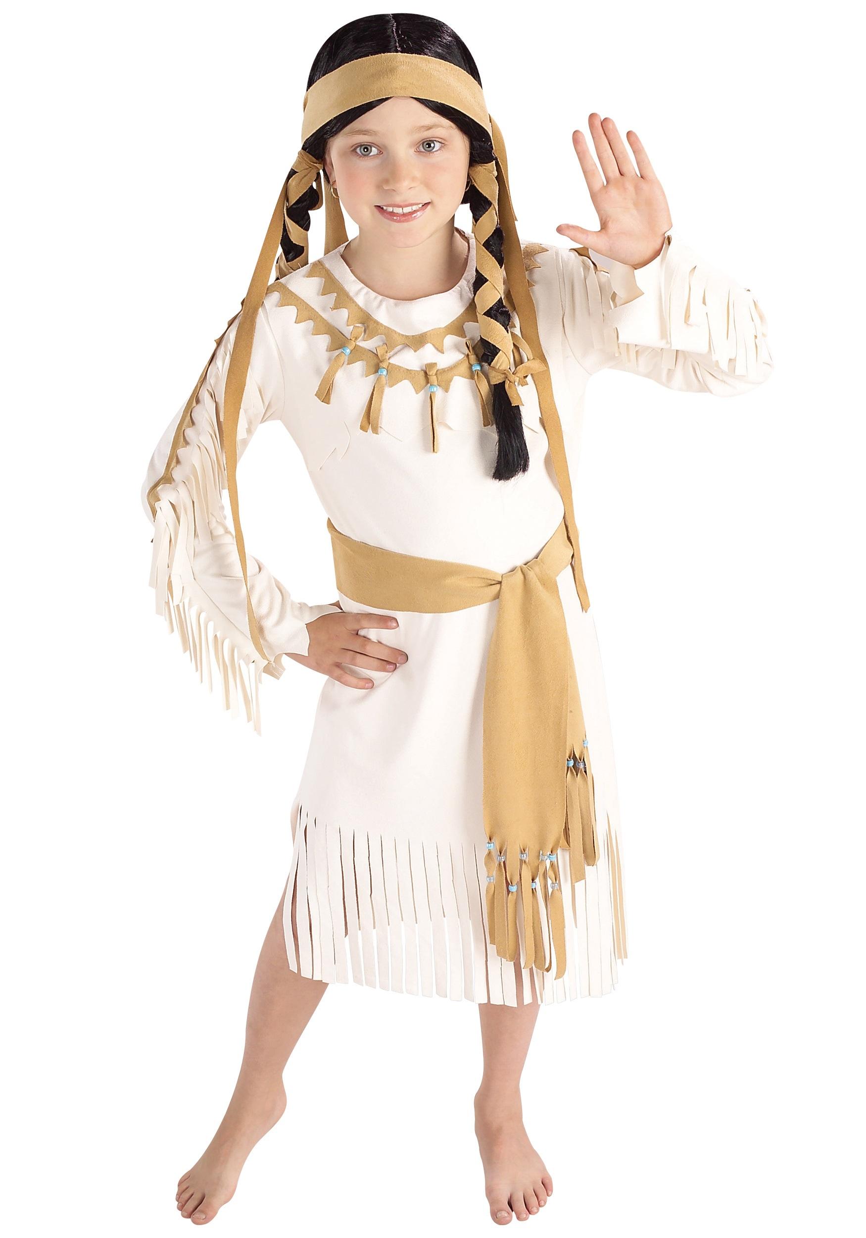... child clic indian costume · native american costume ...  sc 1 st  Best Kids Costumes & Kids Indian Costume - Best Kids Costumes