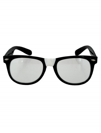 Nerd Glasses, halloween costume (Nerd Glasses)