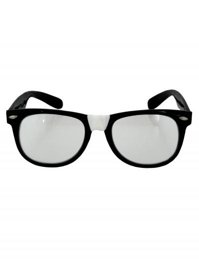 Nerd Glasses, halloween costume (Nerd Glasses)
