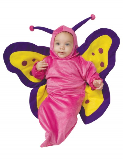 Newborn Butterfly Costume, halloween costume (Newborn Butterfly Costume)