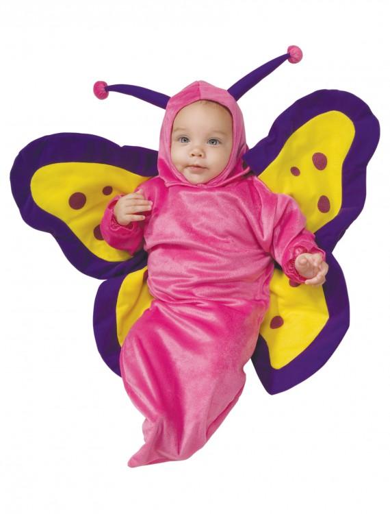 Newborn Butterfly Costume, halloween costume (Newborn Butterfly Costume)