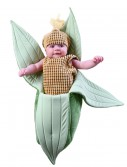 Newborn Ear of Corn Bunting, halloween costume (Newborn Ear of Corn Bunting)