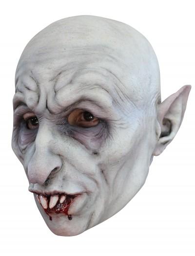 Nosferatu, halloween costume (Nosferatu)
