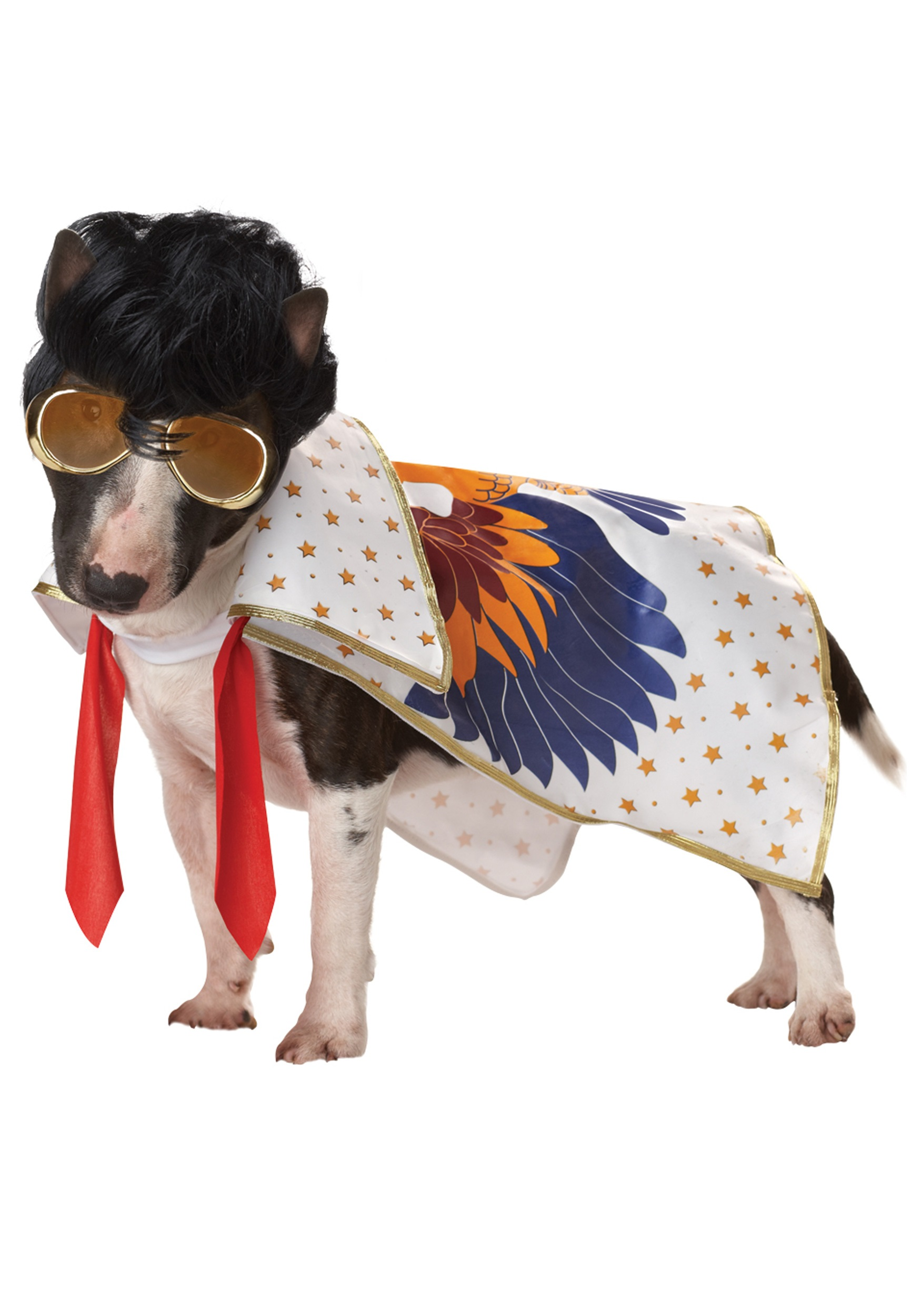 nothin but a hound dog costume - halloween costumes
