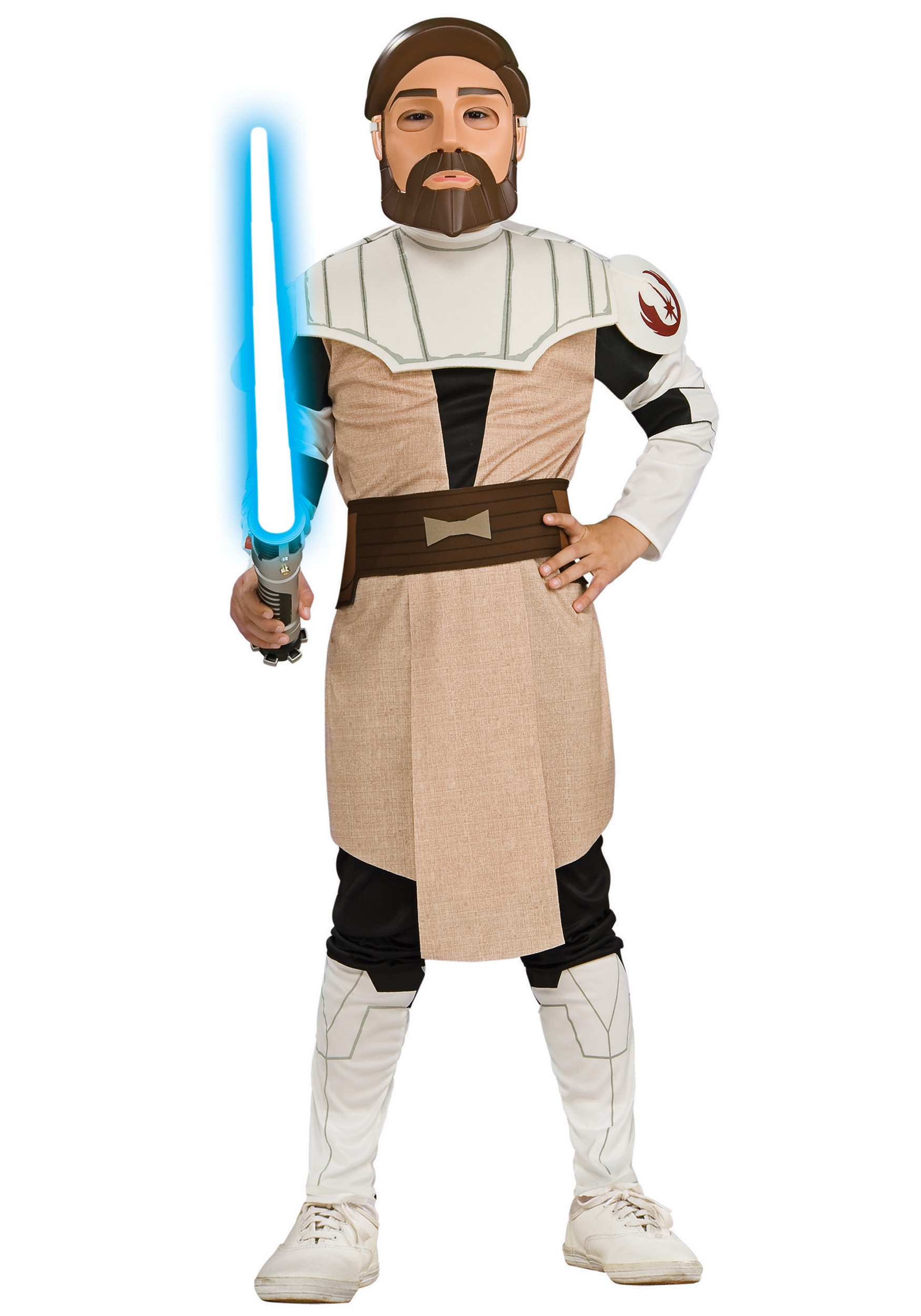 anakin skywalker kids costume best costumes