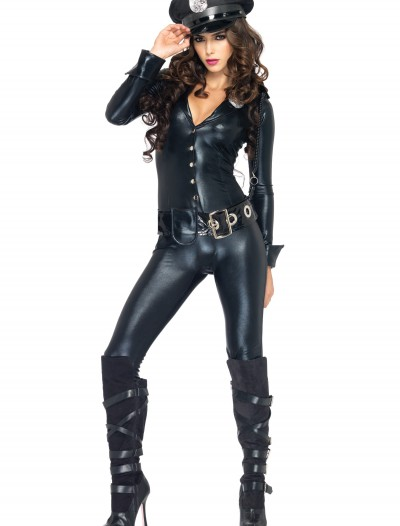 Officer Payne Uniform Costume, halloween costume (Officer Payne Uniform Costume)