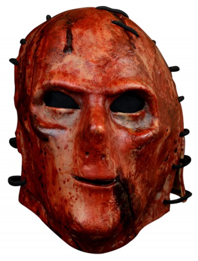 Orphan Killer Mask, halloween costume (Orphan Killer Mask)