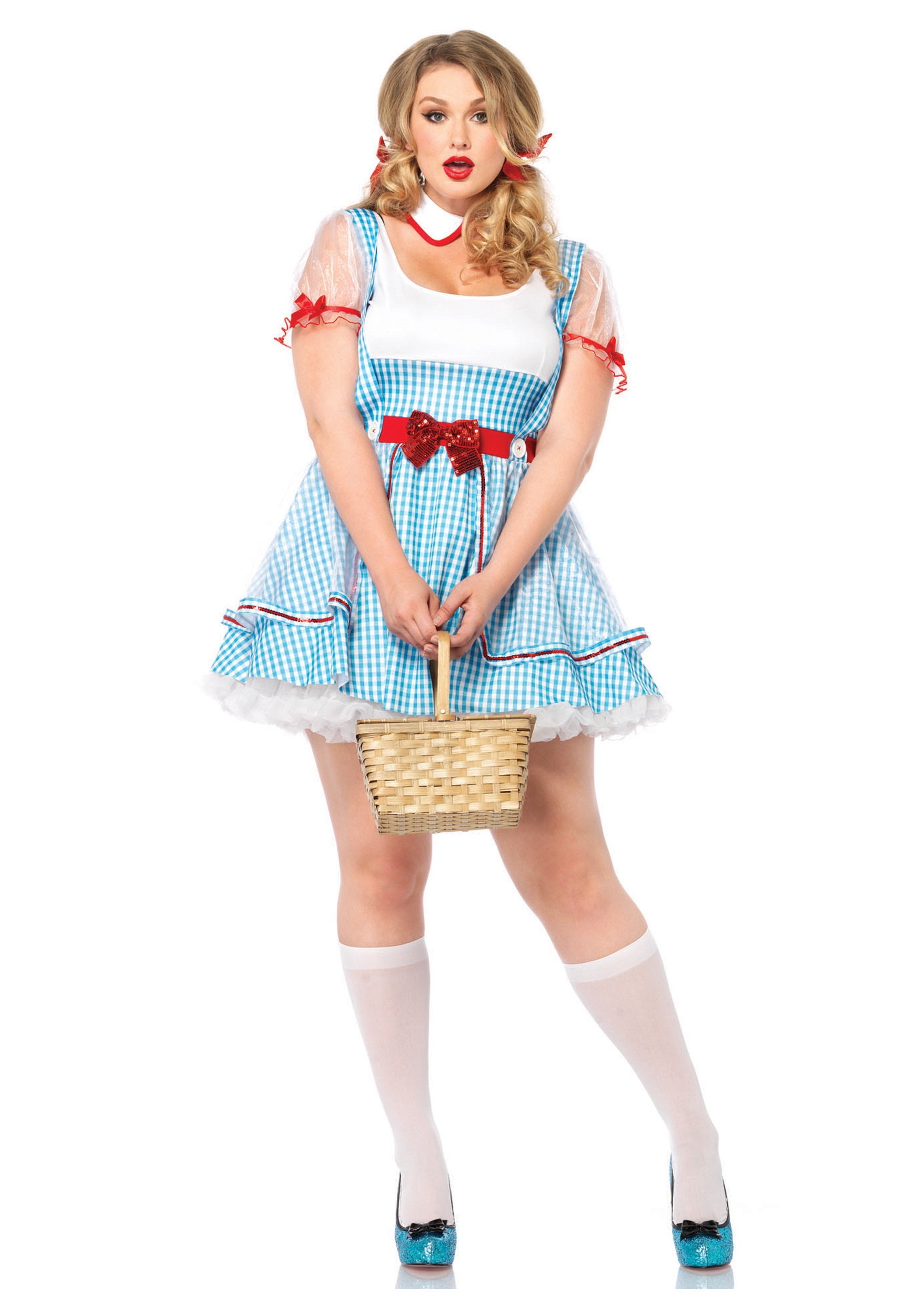 oz beauty plus size costume halloween costume oz beauty plus size costume - Size 26 Halloween Costumes