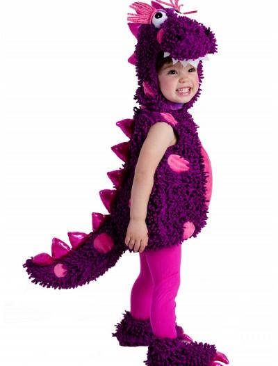 Paige the Dragon Costume, halloween costume (Paige the Dragon Costume)
