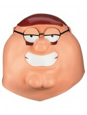 Peter Griffin Costume Mask, halloween costume (Peter Griffin Costume Mask)