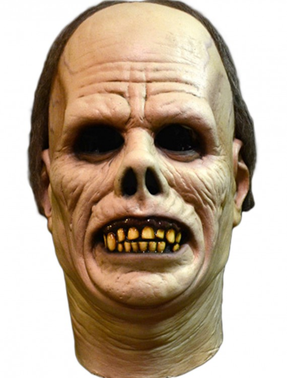 Phantom of the Opera Chaney Mask, halloween costume (Phantom of the Opera Chaney Mask)