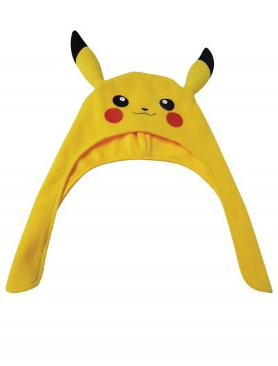 Pikachu Headpiece, halloween costume (Pikachu Headpiece)