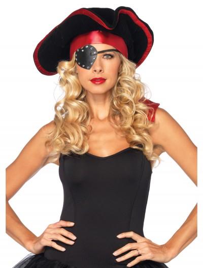 Pirate Set, halloween costume (Pirate Set)