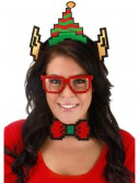 Pixel Elf Kit, halloween costume (Pixel Elf Kit)