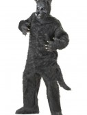Plus Big Bad Wolf Costume, halloween costume (Plus Big Bad Wolf Costume)