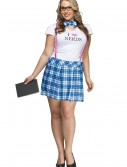 Plus I love Nerds Costume, halloween costume (Plus I love Nerds Costume)
