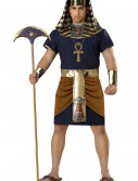 Plus Size Egyptian Pharaoh Costume, halloween costume (Plus Size Egyptian Pharaoh Costume)
